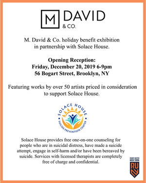 Holiday Benefit